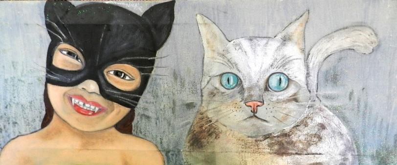 Immagine 001siamo gatti ok