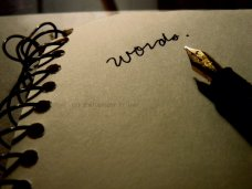 words-2